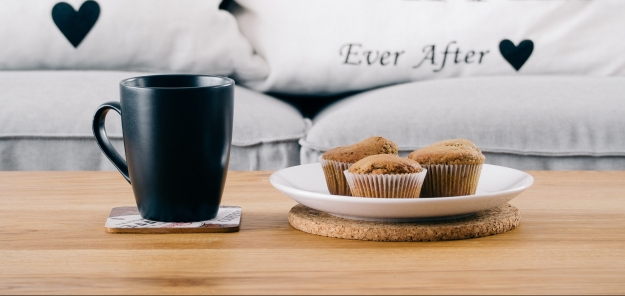 cake-coffee-couch-8791.jpg