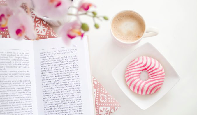 beverage-book-breakfast-696179 (1)